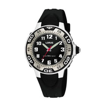 Genuine Lorus Cruisy Style Watch -  - from Kids Watches NZ