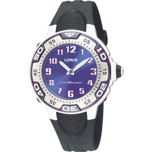 Genuine Lorus Cruisy Style Watch