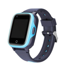 Kids GPS Tracking Watch with Phone (4G) - FMK Version