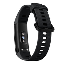Daylight Readable Waterproof Fitness Tracker - OLED Screen