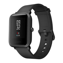 Amazing Smart Watch & Fitness Tracker with Free Strap