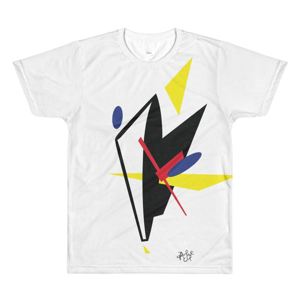 Men's Original Art T-Shirts