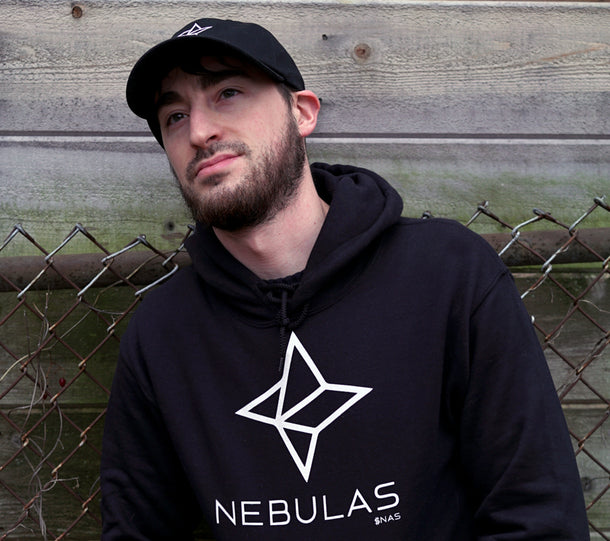 crypto clothing store
