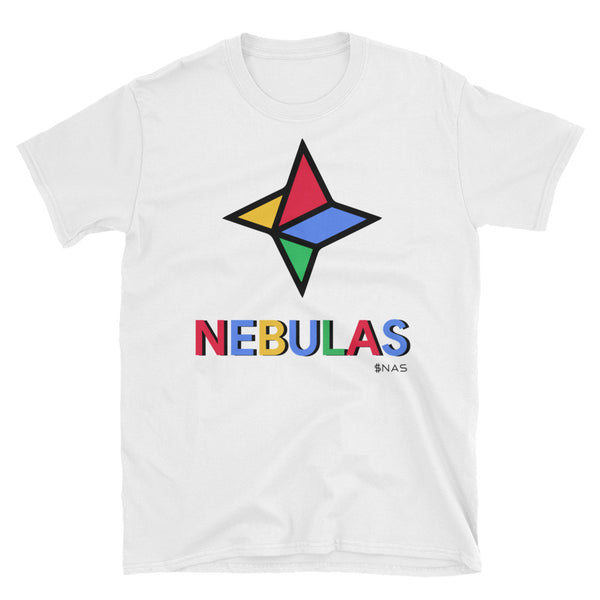 Nebulas | The Google of Blockchain