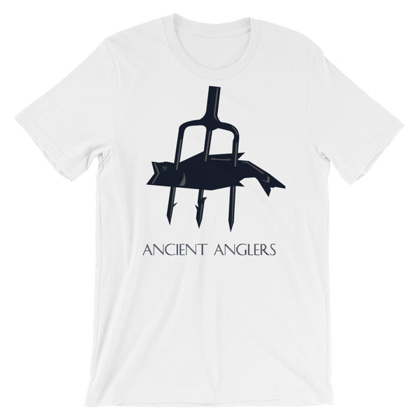 Ancient Anglers