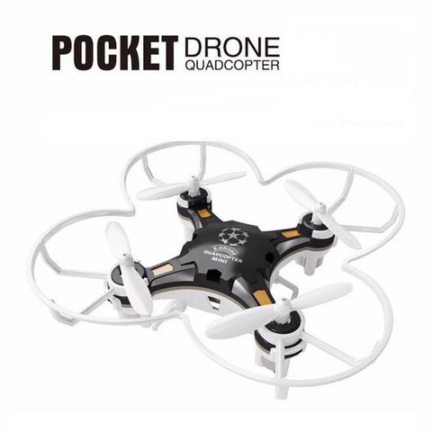 All Drone Products