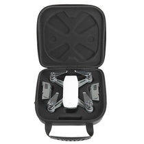Waterproof Case for DJI SPARK