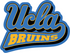 products/ucla-text-logo.png