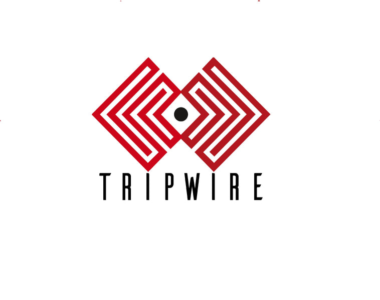 The Evolution of The Piper Tripwire System
