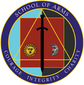 School of Arms Media