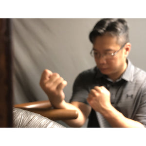 See why Grandmaster Ing is a sought after instructor in Wing Chun, as well as a striking coach for aspiring fighters.  Learn the basic structures that form the Ing Family System of Wing Chun.  Presenting Forms along with intended Applications.