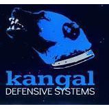 Load image into Gallery viewer, Kangal Defensive Systems, a leading South African provider of krav maga (close combat), self defense, tactical and firearms related training.