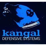 Kangal Defensive Systems, a leading South African provider of krav maga (close combat), self defense, tactical and firearms related training.
