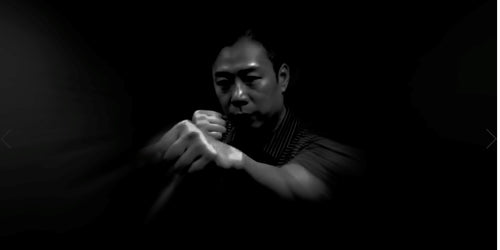 See why Grandmaster Ing is a sought after instructor in Wing Chun, as well as a striking coach for aspiring fighters.  Learn the three main methods of play that are applicable to any Martial Art System.