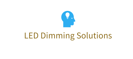 LED Dimming Solutions