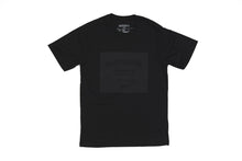 Staple Chinese Tee | Black