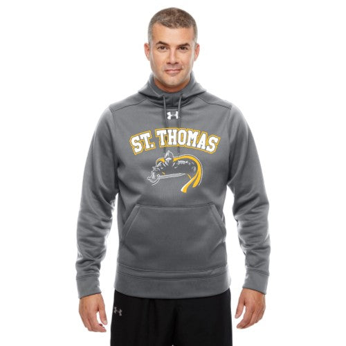 Under Armour ADULT Hoodie
