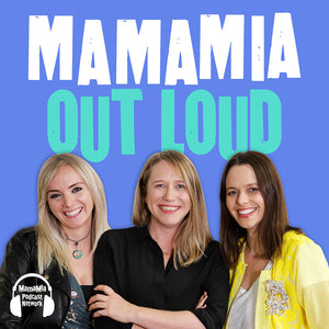 Mamamia Out Loud | Marvell Lane