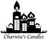 Charnise's Candles