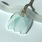 Sea Glass Green ~ 3
