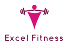 excel fitness