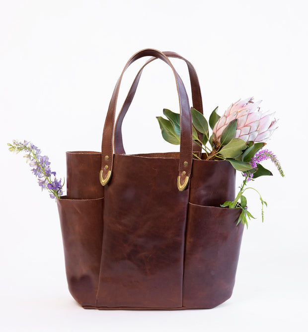 The Tote 1