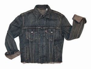 Denim No. 104