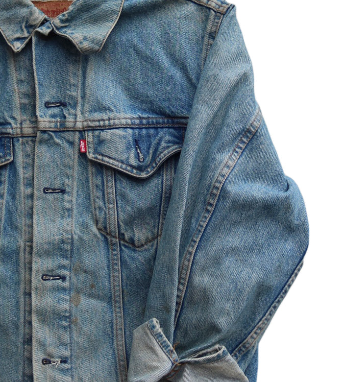 Denim no. 105