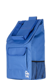 Trolley Dolly Bag Replacement - Blue - Trolley Dolly  Replacement - Storage & Organization,dbest products, Inc - dbest products, Inc