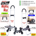 Stair Climber Bigger Mighty Max Dolly