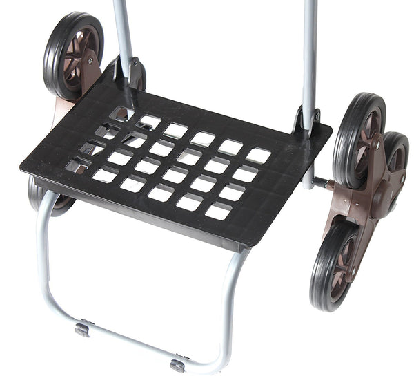 Stair Climber Mighty Max Dolly
