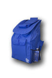 Bigger Trolley Dolly Bag Replacement - Blue - Trolley Dolly   - Storage & Organization,dbest products, Inc - dbest products, Inc