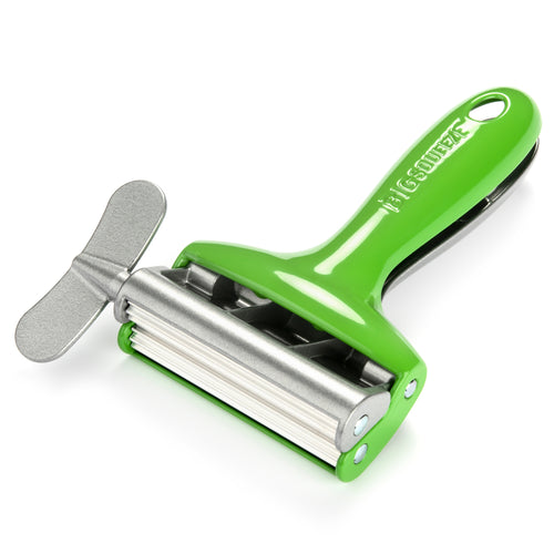 Big Squeeze Tube Squeezer - Green