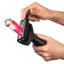 Big Squeeze Tube Squeezer - Matte Black