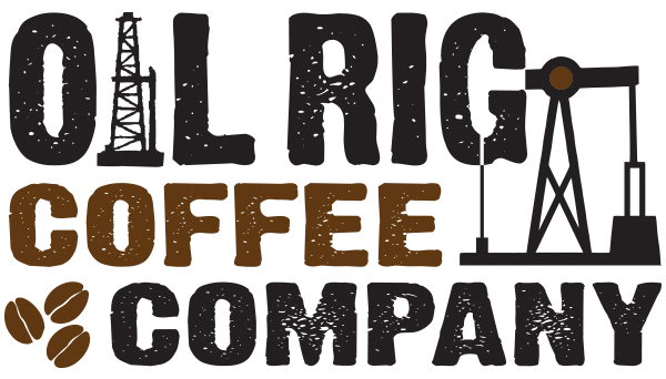 Oil Rig Coffee Company