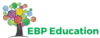 EBP Education