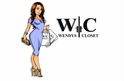 Wendysboutique2014