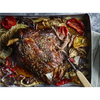 roast te mana lamb recipe kit