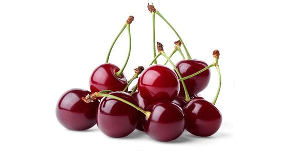 🍒  SPECIAL OFFER 🍒  Cherries (28mm, 1kg)