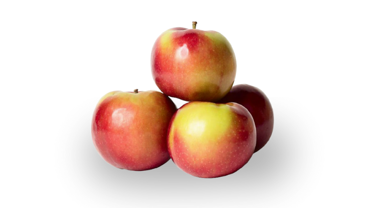 Apple (Beauty, kg)