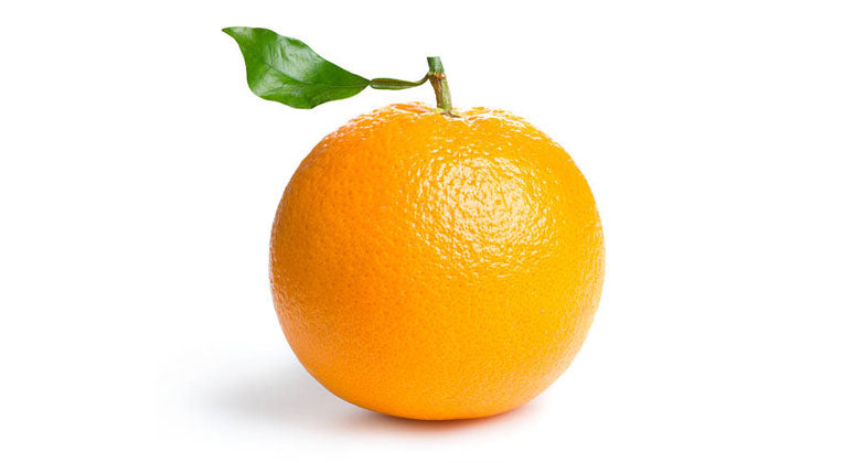 Oranges (Sweet Navel, each)