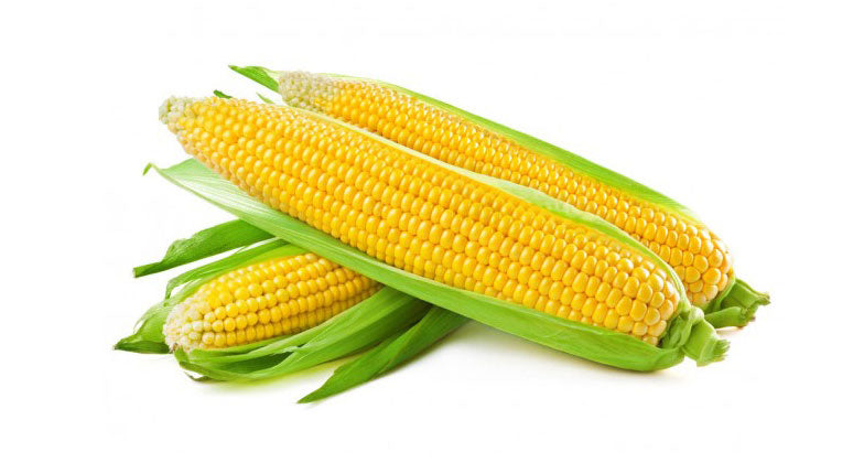 Sweetcorn (each)