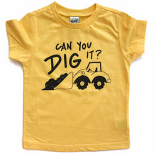 Can You Dig It - LuLusLovelyTs
