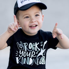 Rock Your Kindness