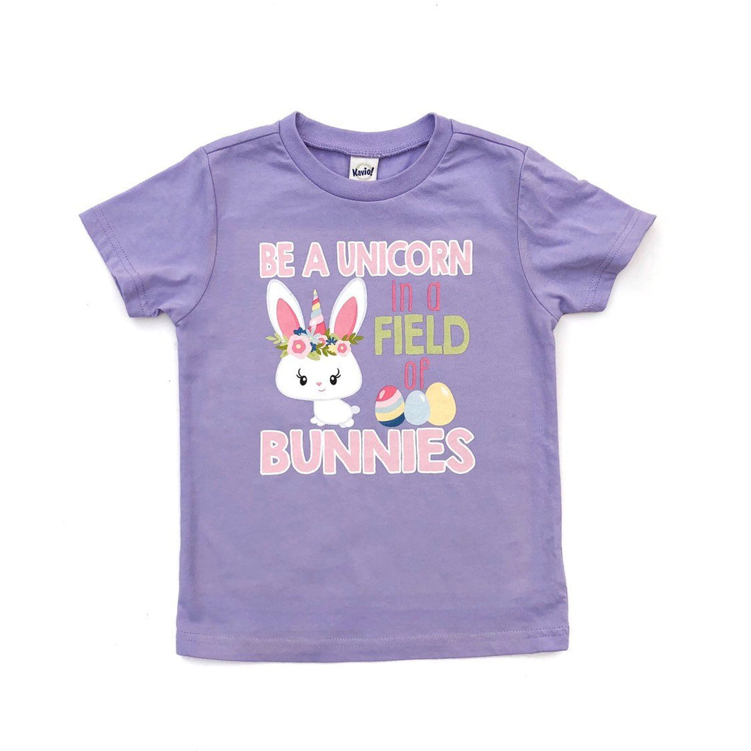 Bunny unicorn shirt - unicorn easter shirt - bunny unicorn easter shirt - unicorn easter tshirt - unicorn bunny shirt - girls easter shirt