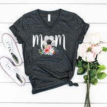 soccer mom - soccer mom tshirt - soccer mom shirt - shirt for soccer mom - soccer shirt - soccer shirt for mom - soccer player mom - mother