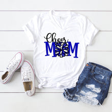 cheer mom shirt - cheer shirt - cheer mom - cheer mom tshirt - cheerleading mom - cheer shirts - cheerleader shirt - cheerleading