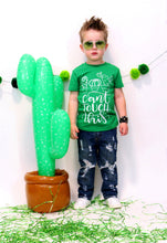 Can't Touch This - Cactus Shirt