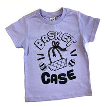 Basket Case - Easter Shirt
