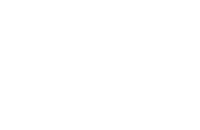 Eternal Crystals